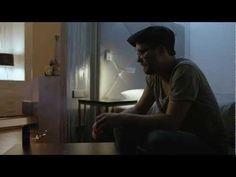 ▶ Mark Forster - Zu Dir (Weit Weg) - YouTube