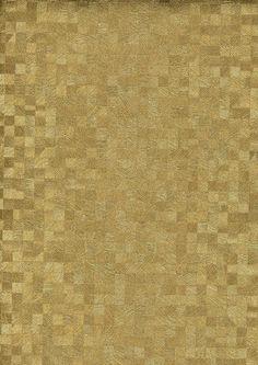 Cubic : 8166 040- Tektura Wallcoverings