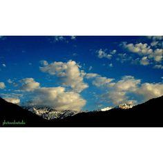 #rohtangpass #hippieinhills #kullumanaliheaven #traveldiary #photowalastudiodelhi