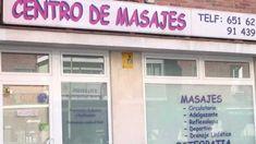 La Policía Nacional ha detenido a cinco empresarios por un presunto delito contra los derechos de trabajadores en locales de masajes y cosmética al constatar la explotación laboral a sus empleadas, donde incluso había incluso situaciones de prostitución al dar servicios con 'final feliz'.
