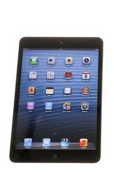 Désirez-vous acheter une tablette à un prix exceptionnel ? Découvrez cette offre sur OOservices.fr http://www.ooservices.fr/petites-annonces/telephones-accessoires+Paris+Ile-de-France/new-unlocked-apple-ipad-4,-ipad-mini,-iphone-5,-ipad-3,-samsung-galaxy-s3,-s3-mini,-note-2,-blackberry-z10,-porsche-design-p9981,-iphone-4s-64gb./lid:7184
