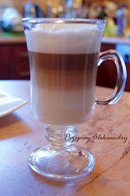 Latte Mugs, Latte Art, Cafe Restaurant, Matcha, Starbucks Caramel, Espresso Latte, Brown Coffee, Porcelain Mugs, Mugs Set