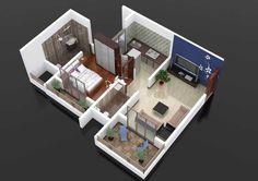 elegant-one-bedroom.png (1024×721)