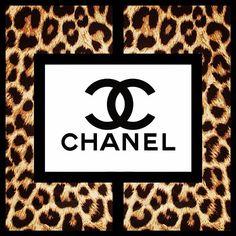 Fashion logo wallpaper coco chanel ideas for 2019 - Fashion logo wallpaper coco chanel ideas for 2019 - Coco Chanel Wallpaper, Chanel Wallpapers, Cute Wallpapers, Chanel Decor, Chanel Art, Chanel Logo, Chanel Background, Blusas Animal Print, Animal Prints