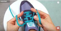 Potrebujete naučiť svoje deti zaviazať si šnúrky? Pozrite sa ako na to! Adidas Sneakers, Shoes, Fashion, Moda, Zapatos, Shoes Outlet, Fashion Styles, Shoe, Footwear