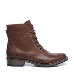 f4f8d1f90ac 15 beste afbeeldingen van Veterlaarsjes - Cowboy boot, Cowboy boots ...