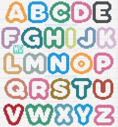 Thrilling Designing Your Own Cross Stitch Embroidery Patterns Ideas. Exhilarating Designing Your Own Cross Stitch Embroidery Patterns Ideas. Cross Stitch Alphabet Patterns, Cross Stitch Letters, Cross Stitch For Kids, Cross Stitch Baby, Cross Stitch Charts, Cross Stitch Designs, Stitch Patterns, Cross Stitching, Cross Stitch Embroidery