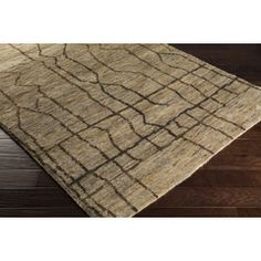 SCR-5139 - Surya   Rugs, Pillows, Wall Decor, Lighting, Accent Furniture, Throws