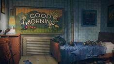 #Fallout76 Screenshot