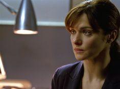 Rachel Weisz in The Bourne Legacy