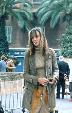 Anita Pallenberg PURPLEHAZEMAG.COM ON PINTEREST https://www.pinterest.com/purplehazemag