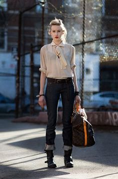thesartorialist.com/photos/if-youre-thinking-about-wide-cuffed-jeans/