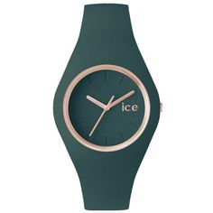 Montre Ice-Watch Glam Forest / Urban Chic Unisex