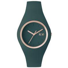 Montre Ice-Watch Glam Forest / Urban Chic Unisex