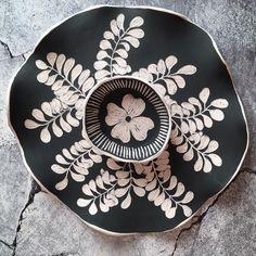 """Résultat de recherche d'images pour """"jarjour pottery"""""""