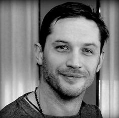 "Tom Hardy ""An Actor of Finesse and A Man of Empathy"""
