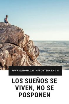 Water, Outdoor, Travel Themes, Pursuit Of Happiness, Travel Alone, Viajes, Gripe Water, Outdoors, Outdoor Games