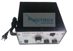 FIber optic Light Source What's app Number: Fiber Optic, Instruments, Number, App, Tools, Apps, Musical Instruments