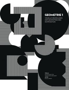 Basil.js: Pascal Imhof composition - Generative Design course with basil.js at the Visual Communication Institute in basel by Martin Fuchs and Ludwig Zeller.