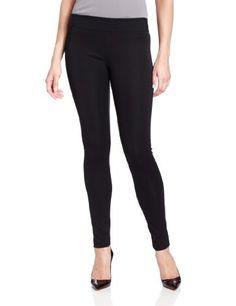 Bcbgmaxazria Women's Mason Skinny Legging,black,x-small