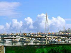 Appappa, Nigeria