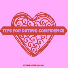 love advice attended dating coach