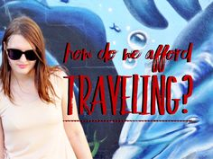 In this post, I'll tell you about how can we afford traveling so much! This question has been asked to us so many times (especially on Instagram), so I'm trying…