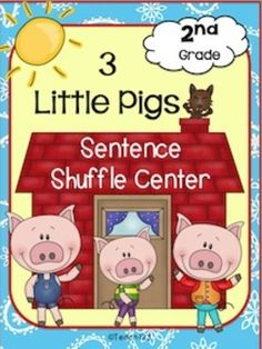 100 Best Second Grade Books To Read Images On Pinterest Reading