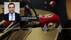 É preciso coragem para abandonar a seita petista | Felipe Moura Brasil