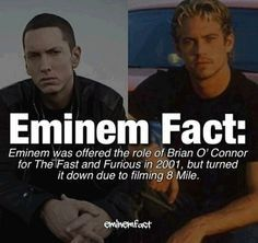 - They also offered Em the rap part in See. Eminem Funny, Eminem Memes, Eminem Lyrics, Eminem Rap, Eminem Quotes, Eminem Videos, Eminem Music, Eminem Wallpaper Iphone, Eminem Wallpapers