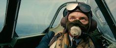 Jack Lowden in Dunkirk (2017)