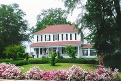 250 best historic homes in sc images charleston south carolina rh pinterest com
