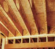 How To Build A Wood Floor Truss Woods Floors And How To