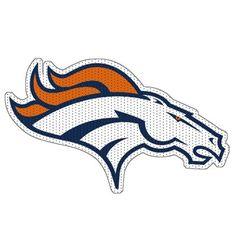 "NFL Denver Broncos 12"" Unobstructed View Car Window Film FD https://www.amazon.com/dp/B009KB5WO4/ref=cm_sw_r_pi_dp_x_-G6lyb1TM51P2"