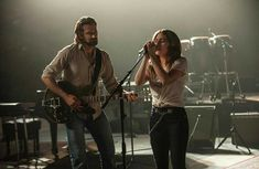 Watch A Star Is Born 2018 Full Movie Online Free Streaming
