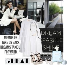 """""""Untitled #1692"""" by pillef on Polyvore"""