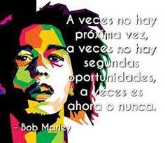 49 Mejores Imágenes De Bob Marley Frases Music Bob Marley Quotes