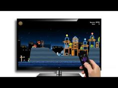 Haier Introduces New Television Capabilities through Roku Streaming at CES 2013