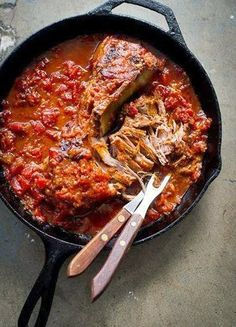 Best recipes in world: ASIAN PULLED PORK