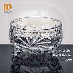 High quality cheap custom color commercial bowl shape outdoor giant wine glass ice bucket with three legs stand #cooler, #Phi