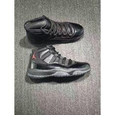ca9af39a365 $89.99 Air Jordan Retro 11 Big Kids,Buy Air Jordan 11 Retro Black Red,