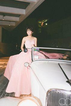 You're my gorgeous Kath! Kathryn Bernardo Debut, Vania Romoff, Debut Dresses, Bridal Car, Daniel Johns, Daniel Padilla, John Ford, Strapless Dress Formal, Formal Dresses