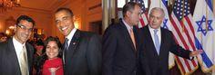 al-marayati-obama-boehner-netanyahu  http://www.buglecall.org/82-president-obama-needs-to-stop-acting-like-a-community-organizer