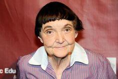America's Got Talent Finalist Grandma Lee Dies at 85: 'Heaven Just Got a Whole Lot Funnier'