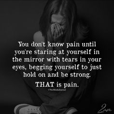 Feeling Broken Quotes, Deep Thought Quotes, Quotes Deep Feelings, Deep Quotes, Mood Quotes, Life Quotes, Emotional Pain Quotes, I Give Up Quotes, Qoutes