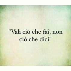 Wall Quotes, Words Quotes, Motivational Quotes, Smart Quotes, Best Quotes, Italian Love Quotes, Italian Phrases, Most Beautiful Words, Something To Remember