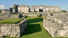Tulum-Mayan-Ruins-34043.jpg (936×526)