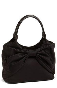 b7dee3af8dfb kate spade new york  sutton  shoulder bag
