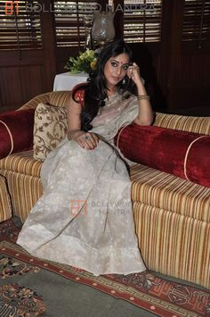 Mahi Gill | Jimmy , Mahie to Feature in Life OK's 'Hum Ne Li Hai... Shapath' Photo #371