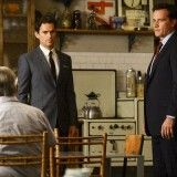 "White Collar - ""Family Business"""